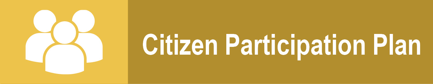 Citizen Participation