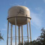 3-Water-Tank